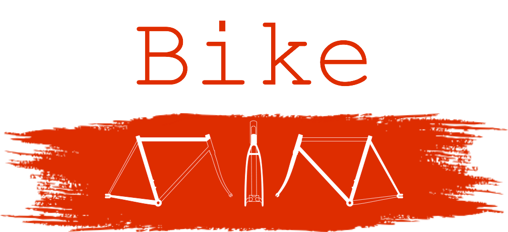 Bike Sam Logo